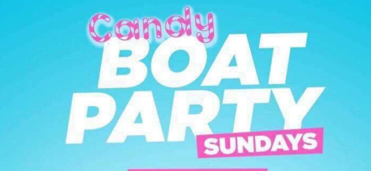 Candy_Boat_Party