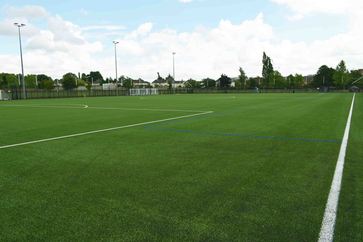 football_pitch