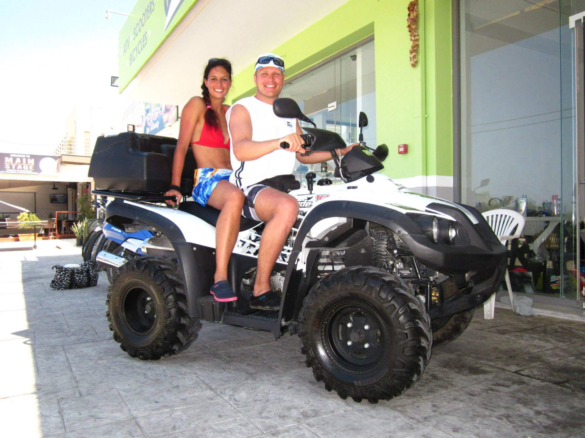 Quad_bike_rental