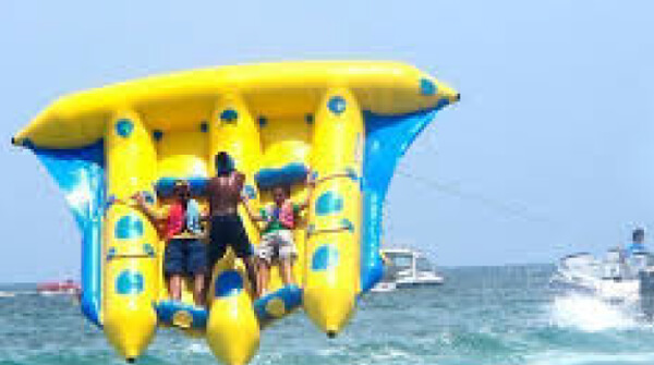 water-sports